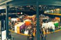 AWS Summit Photo