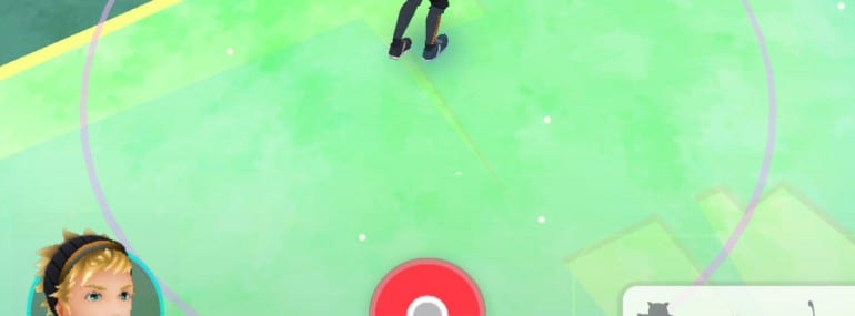 pokemon go screen 2 cropped