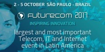 FUT17-360x180-Telecoms
