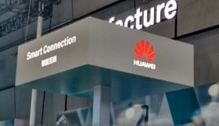 Huawei Smart Connection