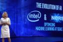 Intel Machine Learning