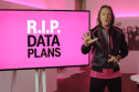 John Legere TMobile