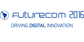 futurecom-2016-blue