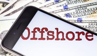 iphone offshore tax dollars