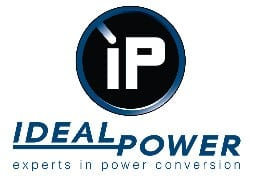 Ideal-Power-Logo-Portrait