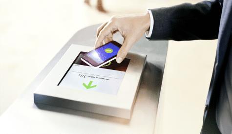 Infineon_CIPURSE_Mobile