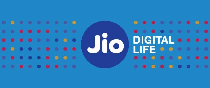 Reliance Jio becomes India's number one mobile operator