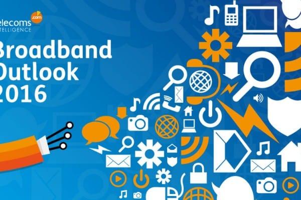 3772_Broadband_Outlook_2016