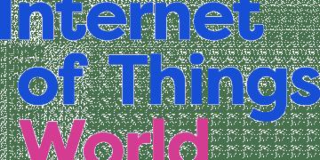 IoT-World-logo-RGB-670c991ddb2447aa4090885bf9bf9112