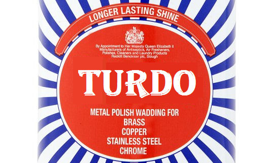 Turdo cropped