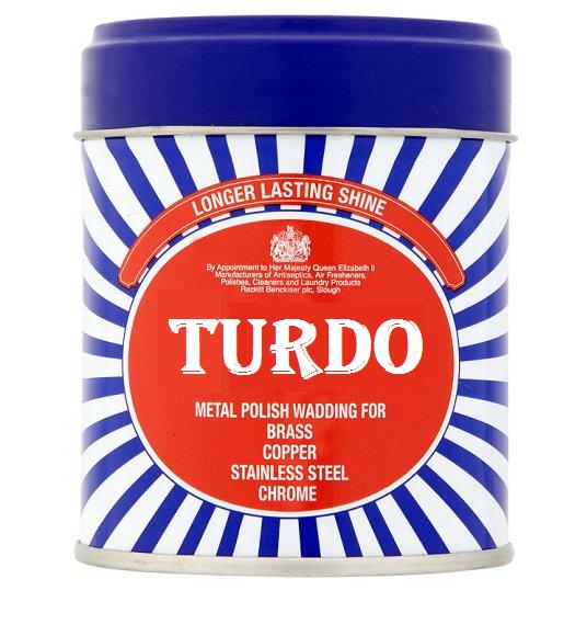 Turdo
