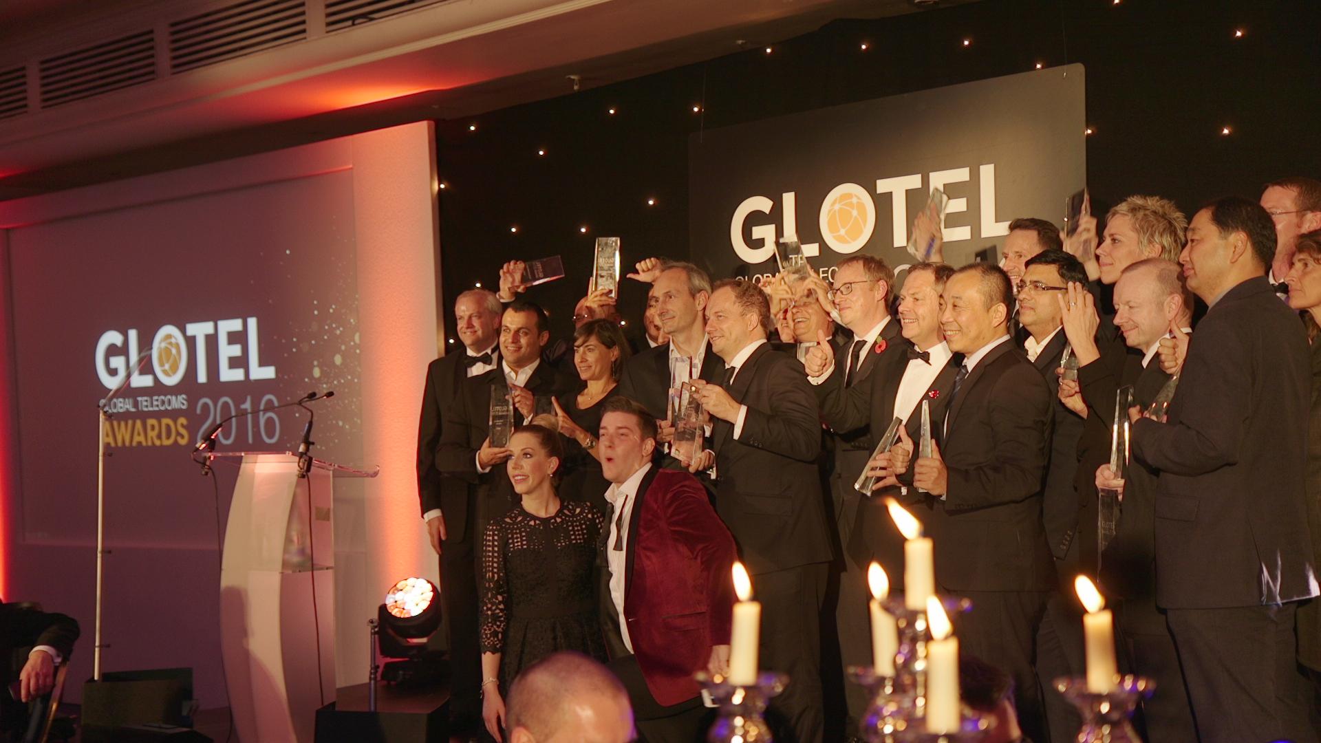 Glotel 1