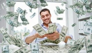 Loads-of-money-investment-cash