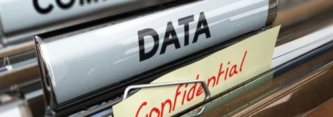 Data privacy