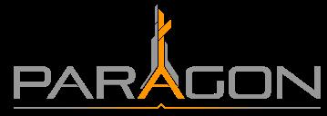 logo2_inverse_2