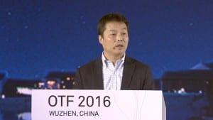 Alex Zhang OTF 2016