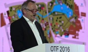 Staneker OTF keynote 1