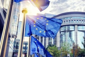 Europe publishes stance on AI ethics, but don't expect much