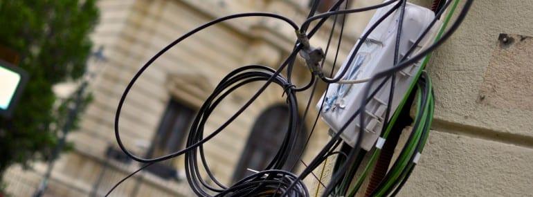 rubbish broadband