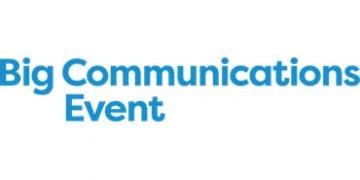 BCE-logo-RGB-6d1848f760abdd