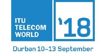 ITU2018