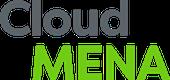 Cloud-Mena-logo-RGB-b603acc51803b78474e123ead936d3bc