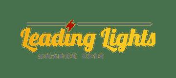 Leading-Lights19