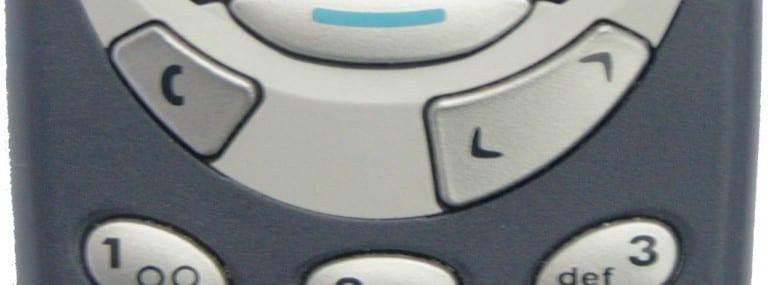 Nokia 3310 cropped