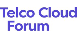 Telco-Cloud-Forum-logo-RGB-