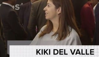 Del Valle Mastercard MWC 2017 video