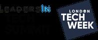 LeadersIn-Tech-Summit-ab8c44efb17707744f1e75b8eb01857d