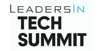 LeadersIn-Tech-Telecoms.com