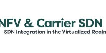 NFV-Carrier-SDN-logo-final-