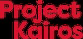 Project-Kairos-logo-RGB-02860718243f341a8635fe6144701d7e