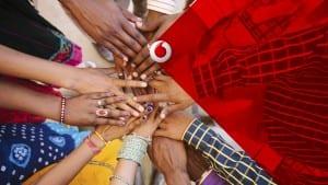 Vodafone Idea's struggles continue as it loses its CEO