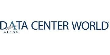DCW-Color-Logo-360x45