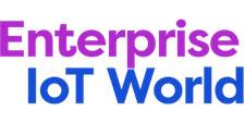 Enterprise-IoT-World-Logo