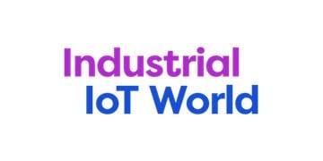 Industrial-IoT-World-Logo