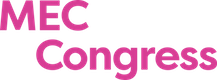 MEC-logo-RGB-01844c7304bf275d5b80f1f9f6daf0ae