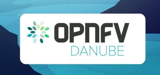 OPNFV Danube