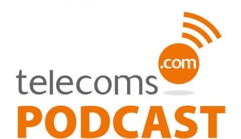 Podcast_Logo_600_400jpg