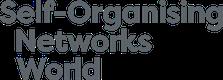 SON-Networks-World-logo-RGB-7bfa95f4d6cb03c02f67ccd278fe77f6