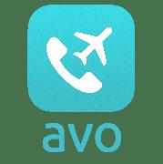 avo-icon-shape_text-2