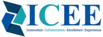 icee-logo