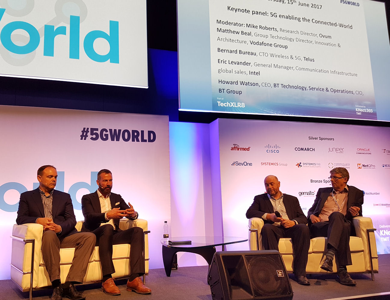 5G world keynote panel v2
