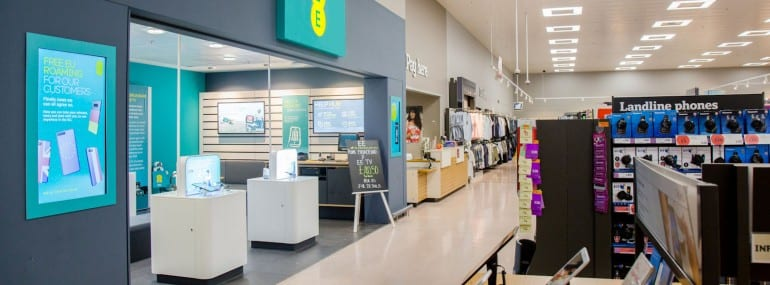 ee gets into bed with sainsbury s amid retail push telecoms com