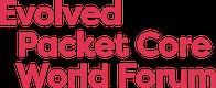 EPCWF-logo-RGB