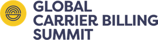 Global-Carrier-Billing-Summit-RGB-c2a1f85d59dd45b9fb7638704daf2d99