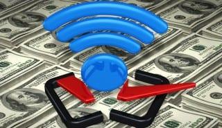 net neutrality wifi money voting