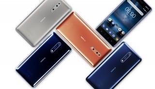 Nokia_8_Range